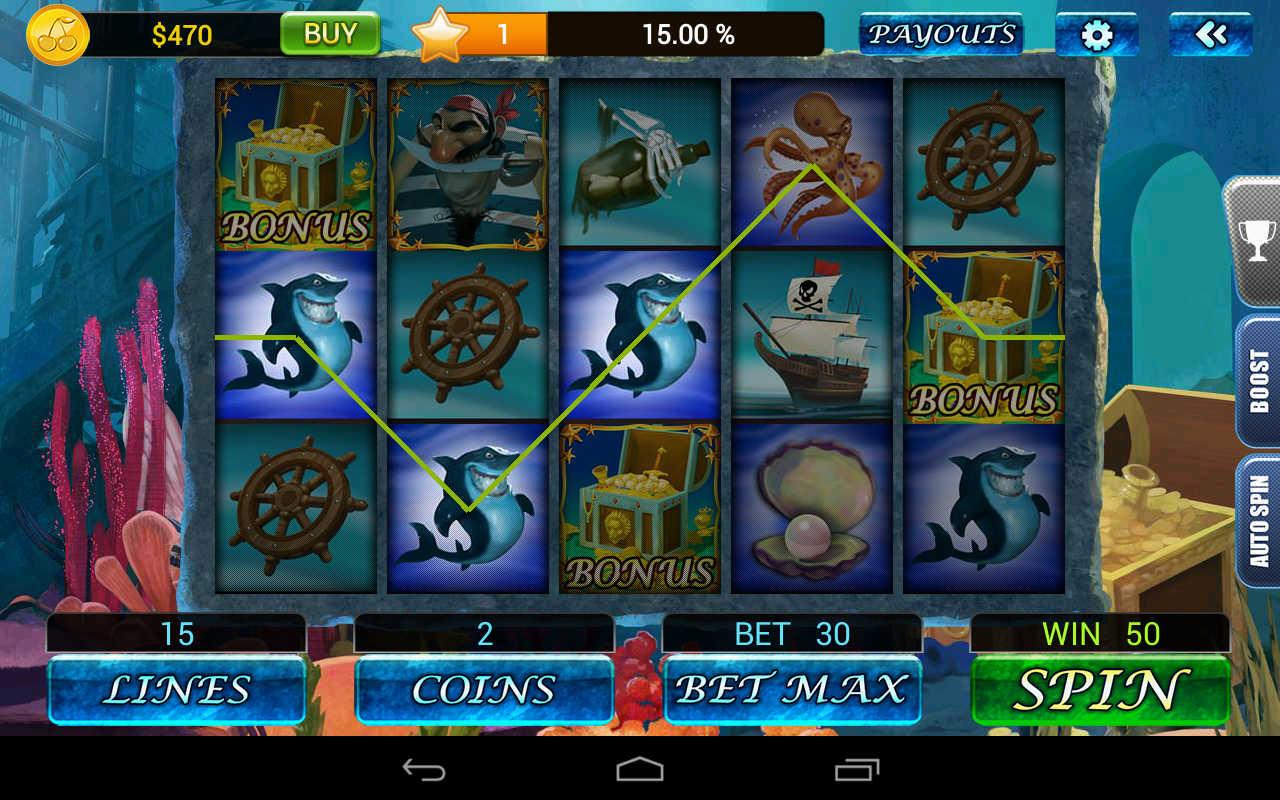 Поиграть в игровые автоматы пробки играть в онлайн игры бесплатно в автоматы покер