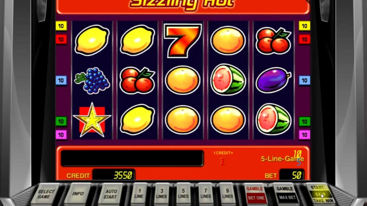 Игровые автоматы на рубли без депозита с бонусом играть в пирамиды на игровых автоматах