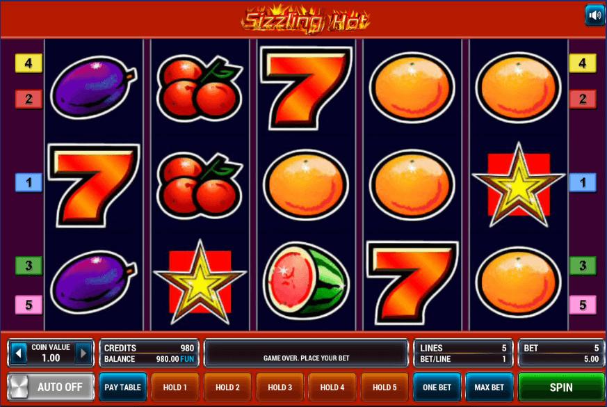 Скачать бесплатно с vip file азартные игры reindeer games 2000