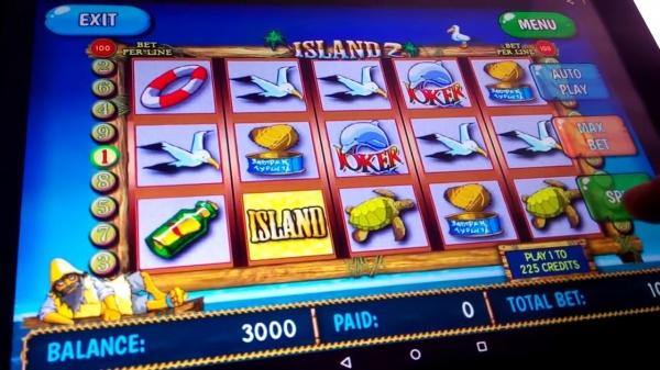 Искачать бесплатно игровые автоматы для пк