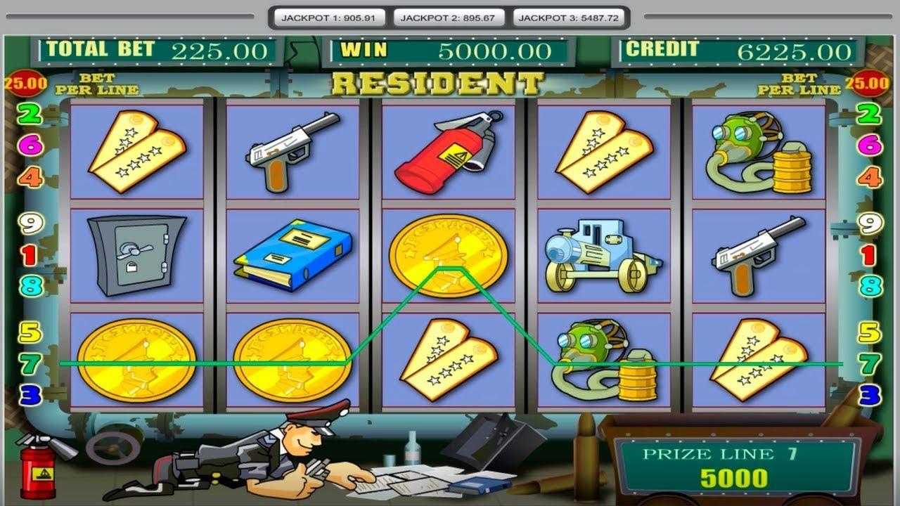 Игровые бесплатно скочать игровые автоматы казино без вложений с выводом денег на карту