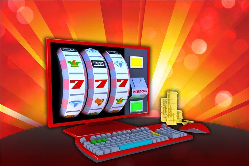 Игровые автоматы онлайн из казино бесплатно как сделать из лего игровой автомат баскетбол
