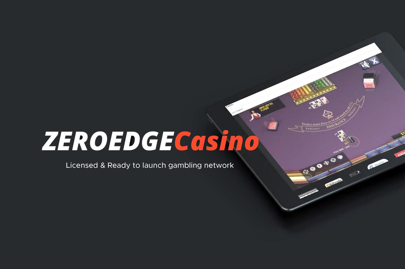 Форум игровых казино