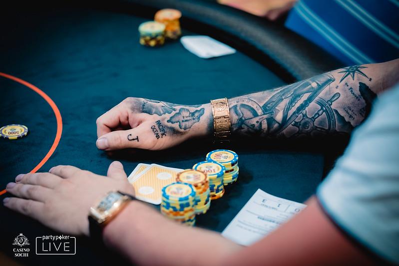 Играть рулетку деньги без вложений казино где дают деньги за регистрацию