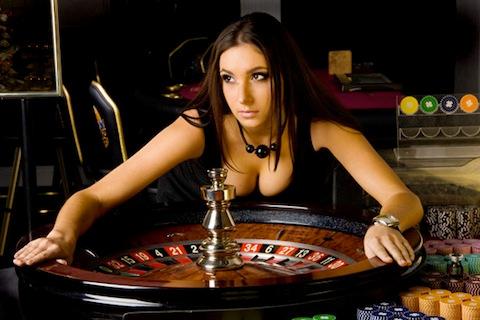 Онлайн казино eldorado