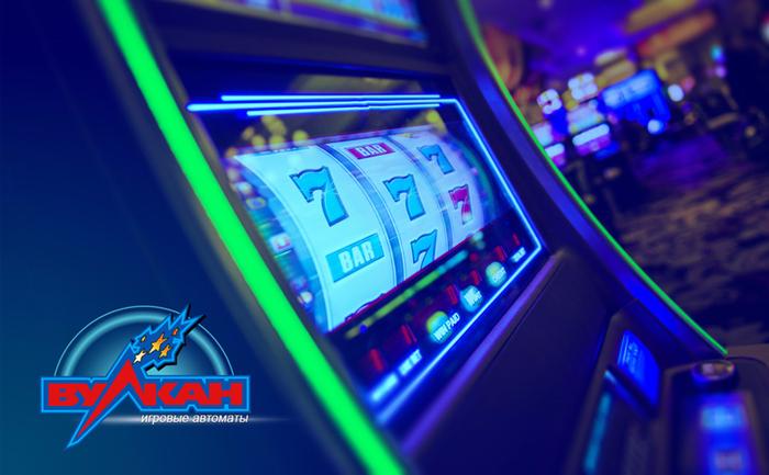 игровые автоматы играть бесплатно в чертей