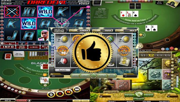 Рамблер игровые аппараты играть сейчас казино реальные деньги за регистрацию