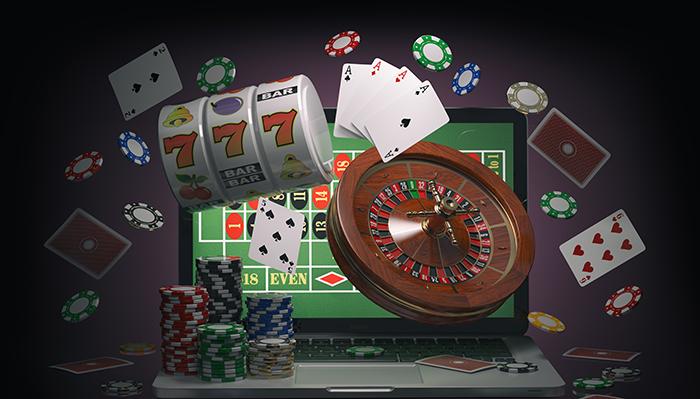 Онлайн казино рулетка скачать казино леон онлайн