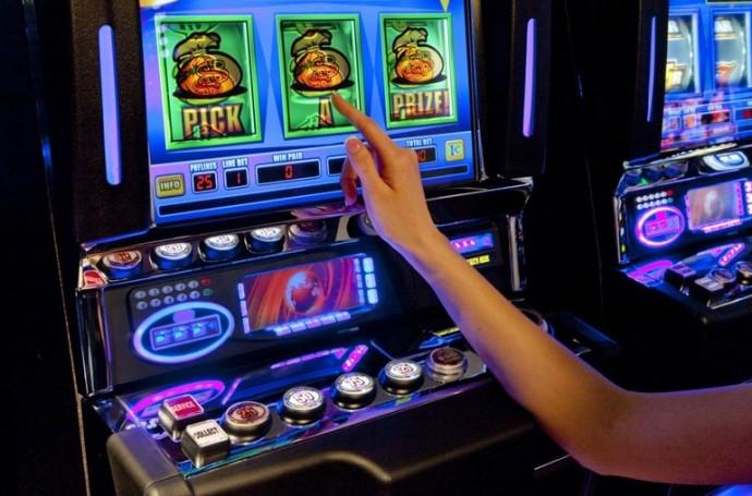 Игровые автоматы адмирал онлайн бесплатно казино онлайн смс оплата