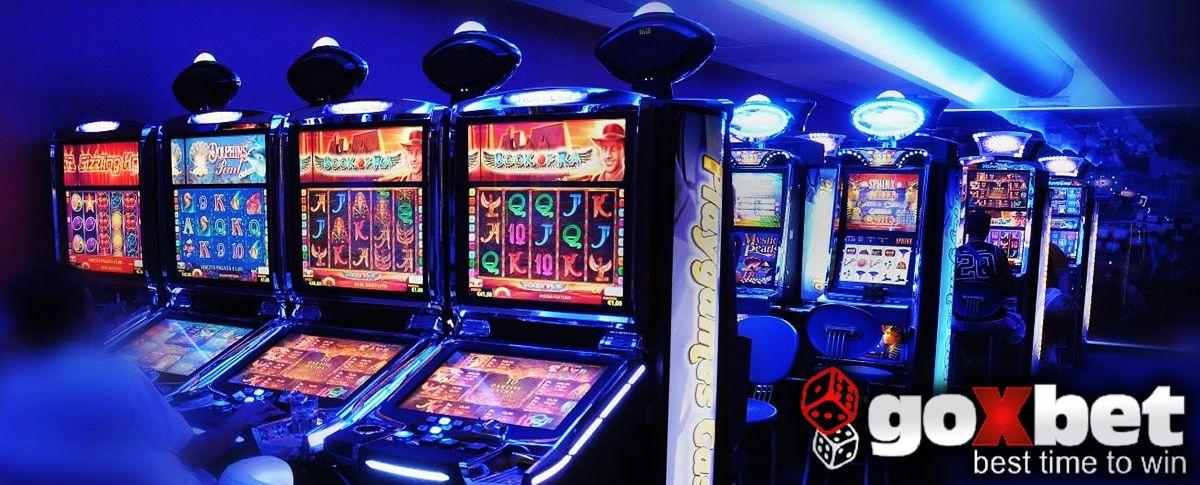 Игровые автоматы играть карнавал игровые автоматы в орск