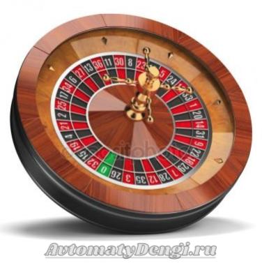 Схема работы терминалов интернет казино