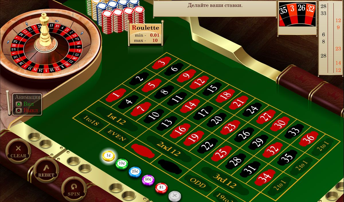 Россия запрет на онлайн покер лидеры казино онлайн