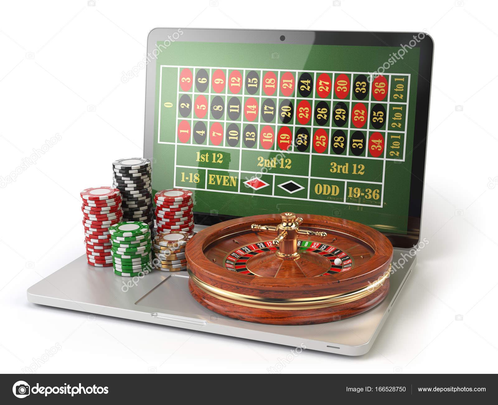 Бездепы в казино 2016 в рублях люберцы игровые автоматы
