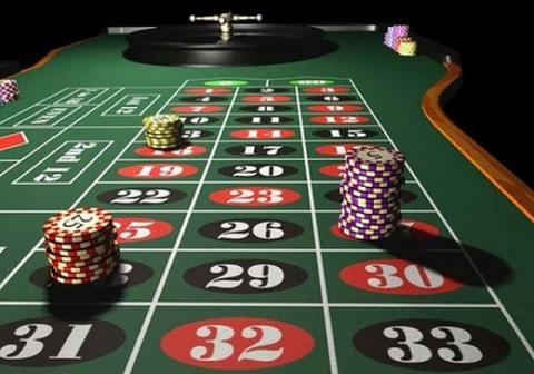 Игровые автоматы покер рулетка скачать бесплатно на нокиа игровые автоматы