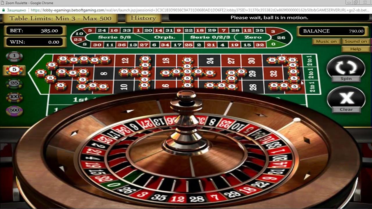 купить игровые автоматы бу для казино