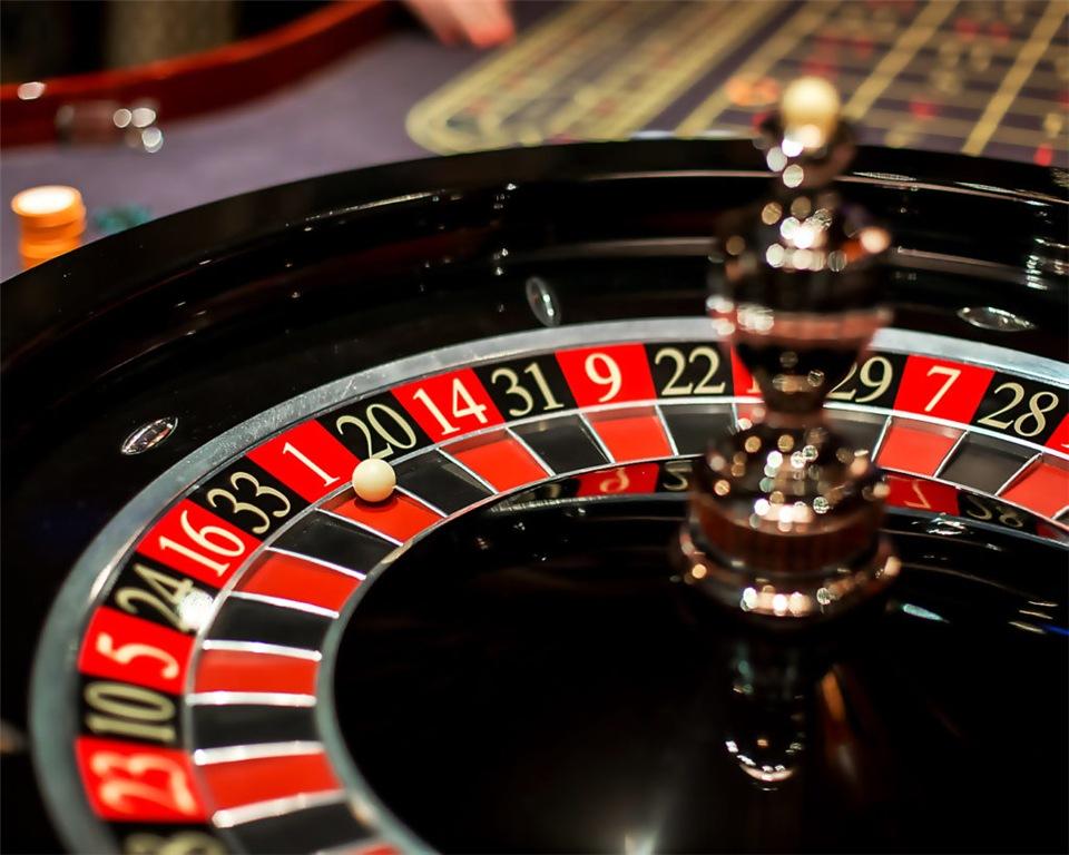 Казино кубики рублей играть хд казино плей фортуна чат