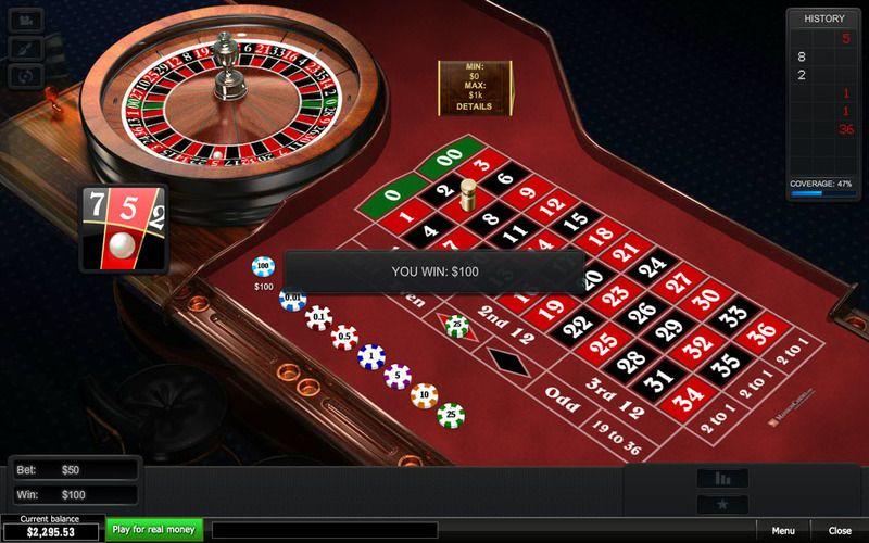 Игровые аппараты играть бесплатно арбат рулетка онлайн книги бесплатно