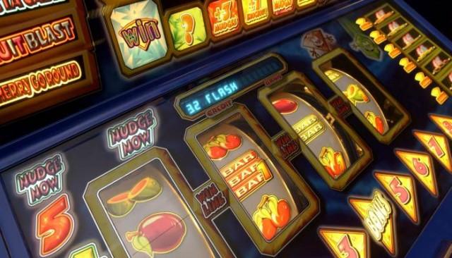 Играть игровые автоматы онлайн gamelot игровые аппараты с бонусами 777