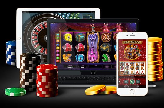 Игровые автоматы теперь в iphone карта игра паук две масти играть бесплатно без регистрации