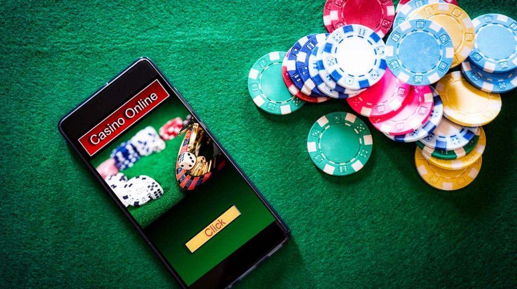 виртуальное казино вулкан отзывы