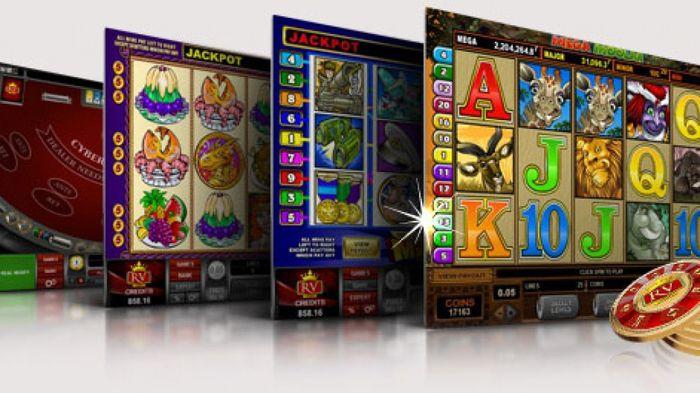 Скачать игровые автоматы letit bit игровые слоты автоматы играть бесплатно онлайн