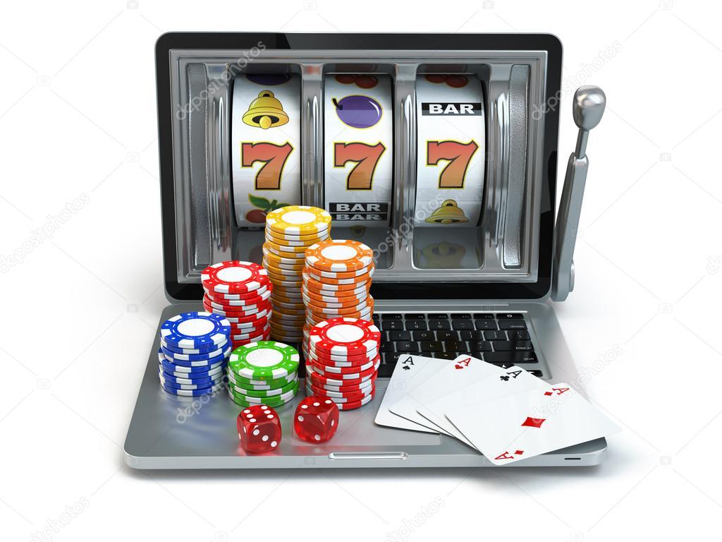 Казино дающие деньги в долг как избавиться от вкладки казино вулкан в гугл хром