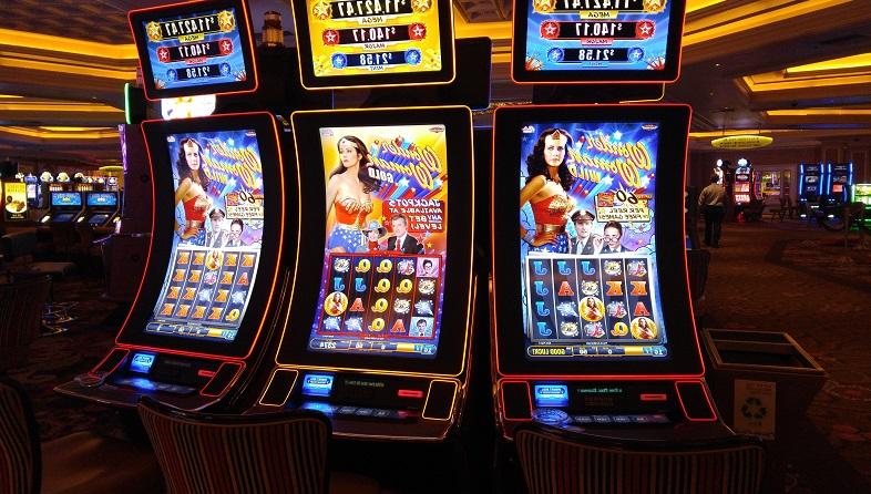 Харьков лучшие казино ночных клубов