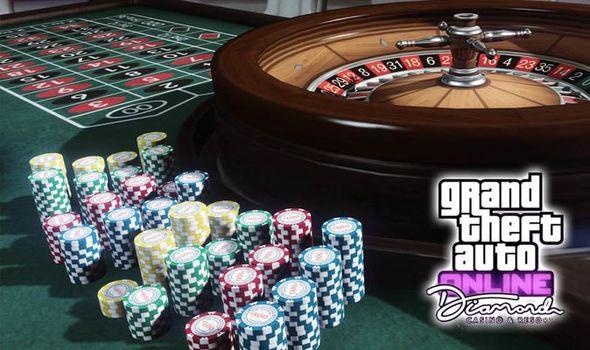 Покер онлайн стар играть бесплатно без регистрации игры казино на реальные деньги без вложений с выводом денег