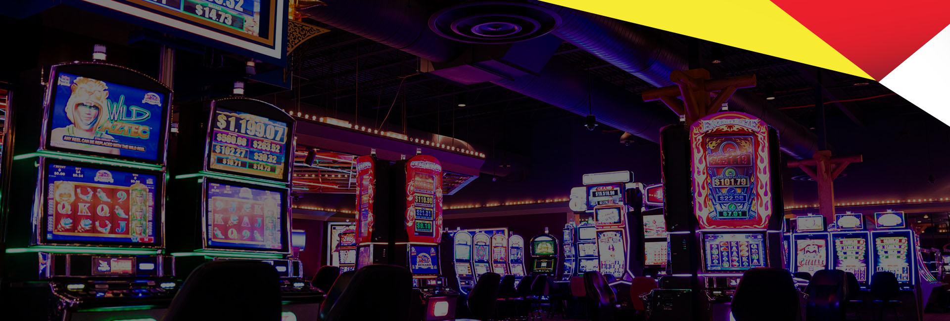 Игровые автоматы белатра онлайн бесплатно играть