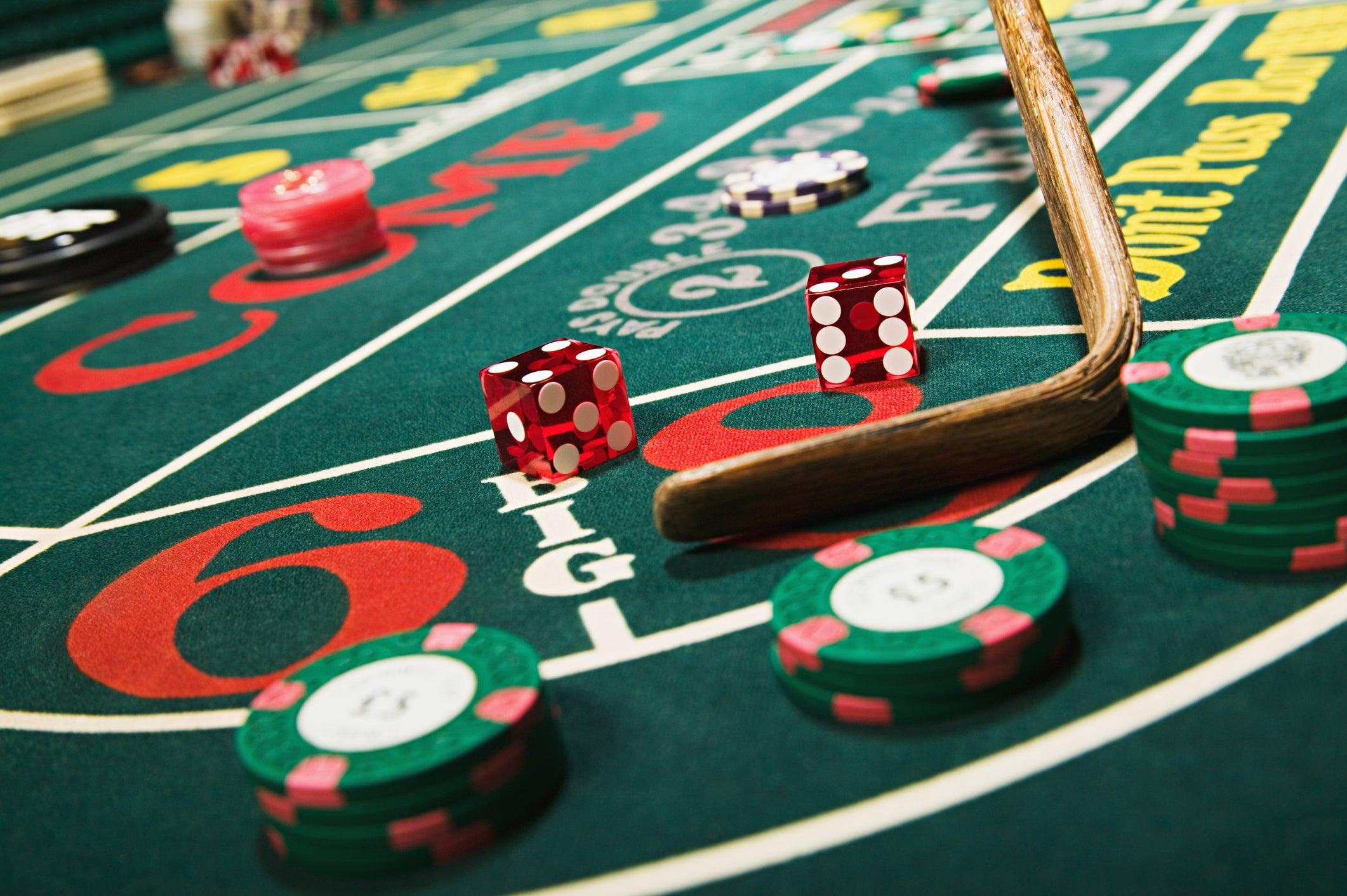 Играть в казино без смс и регистрации ты покер онлайн ввод и вывод денег