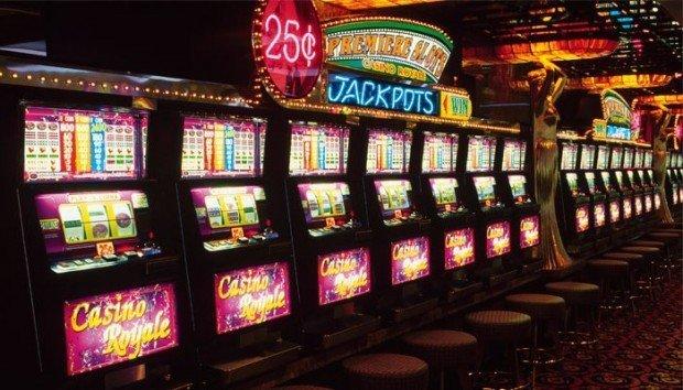 игровые автоматы казино адмирал играть бесплатно