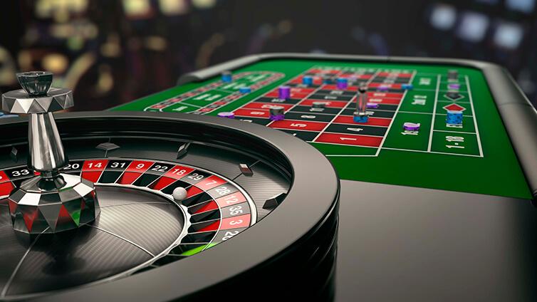 игровые автоматы играть бесплатно и без регистрации русское казино
